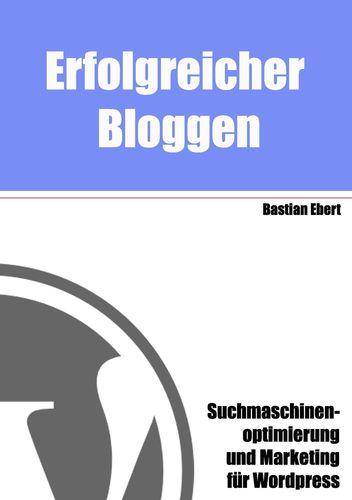 Erfolgreicher Bloggen