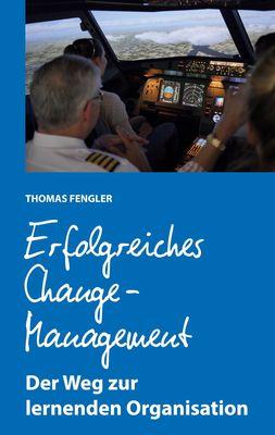 Erfolgreiches Change-Management