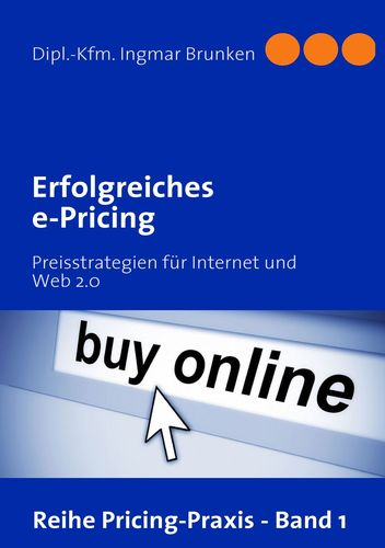 Erfolgreiches e-Pricing