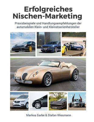 Erfolgreiches Nischen-Marketing