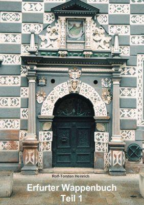 Erfurter Wappenbuch Teil 1