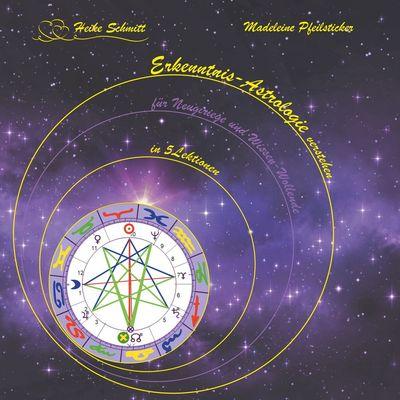 Erkenntnis-Astrologie verstehen