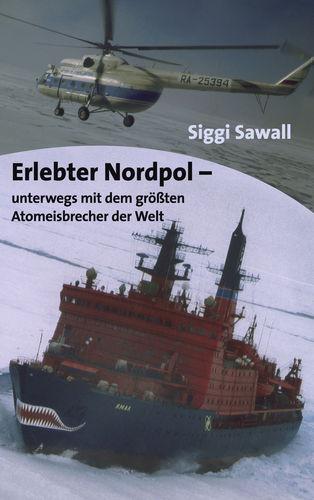 Erlebter Nordpol