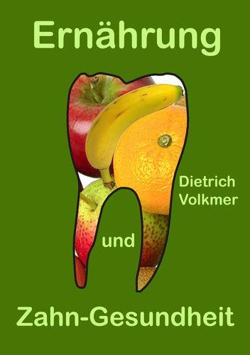 Ernährung und Zahn-Gesundheit