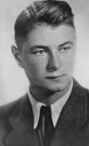 Ernst August Born