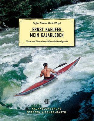 Ernst Kaeufer