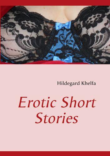 Erotic short stories line