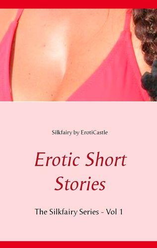 Erotic Short Stories