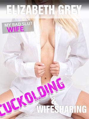 Erotic Stories | My Bad Slut Wife