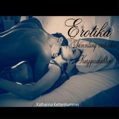 Erotika