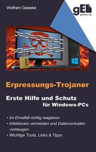 Erpressungs-Trojaner