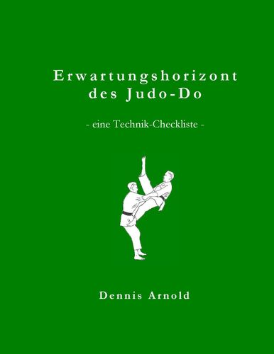 Erwartungshorizont des Judo-Do