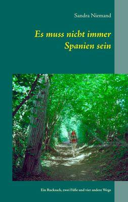 Es muss nicht immer Spanien sein