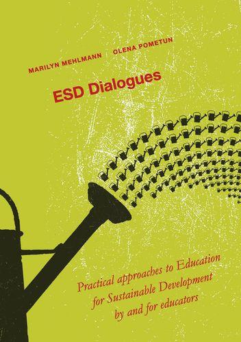 ESD Dialogues