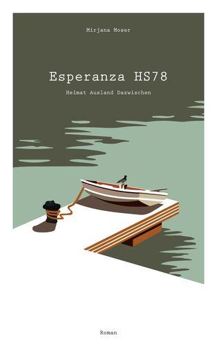 Esperanza HS78