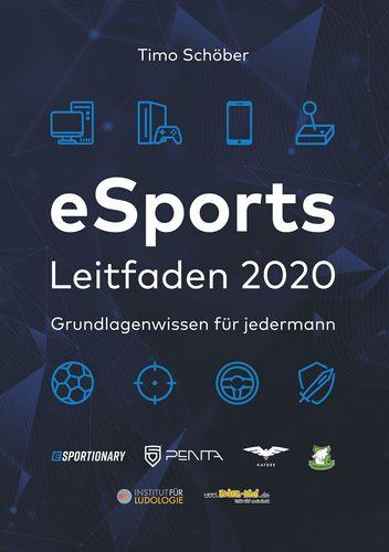 eSports Leitfaden 2020