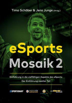 eSports Mosaik 2