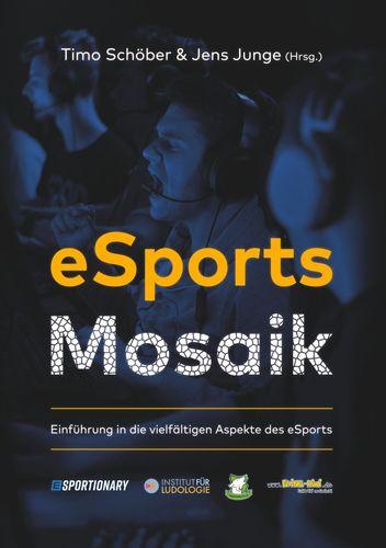 eSports Mosaik