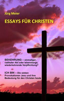 Essays für Christen