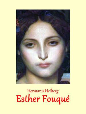 Esther Fouqué