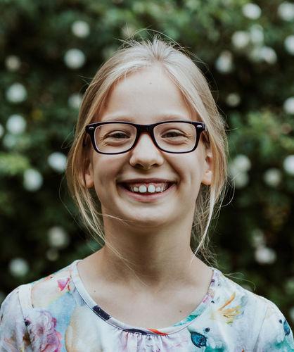 Esther Lind Mollerup