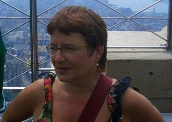 Esther-Marie Ullmann-Goertz