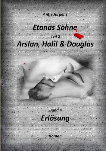 Etanas Söhne - Band 4