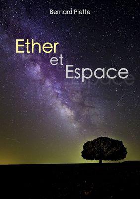Ether et Espace