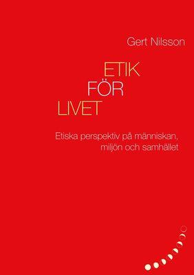 Etik för livet