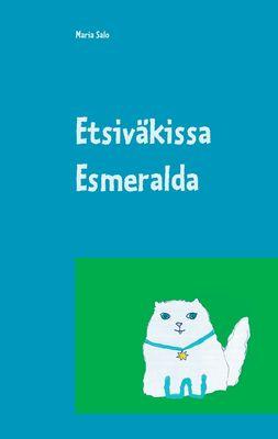 Etsiväkissa Esmeralda