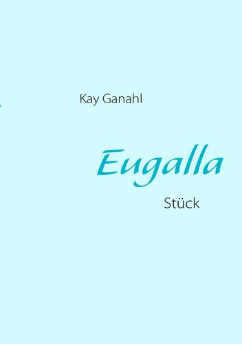 Eugalla