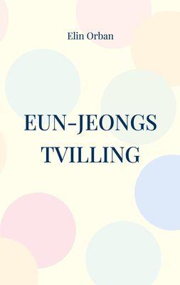 Eun-Jeongs tvilling