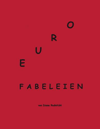 Euro-Fabeleien
