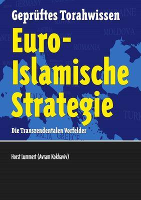 Euro-Islamische Strategie