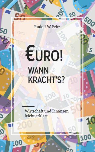 Euro! Wann kracht´s?