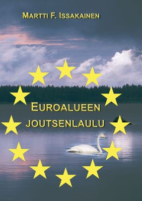 Euroalueen joutsenlaulu