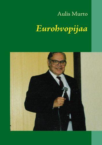 Eurohvopijaa