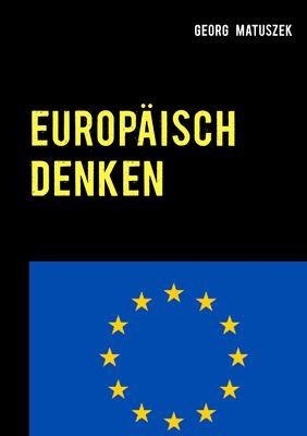 Europäisch denken