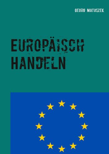 Europäisch Handeln