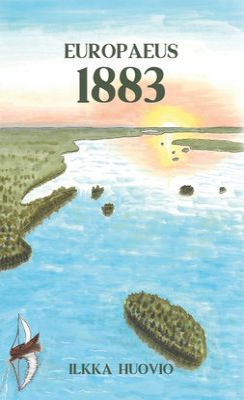 Europaeus 1883