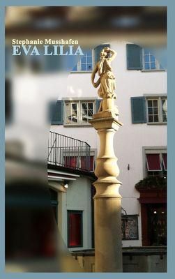 Eva Lilia