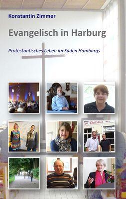 Evangelisch in Harburg