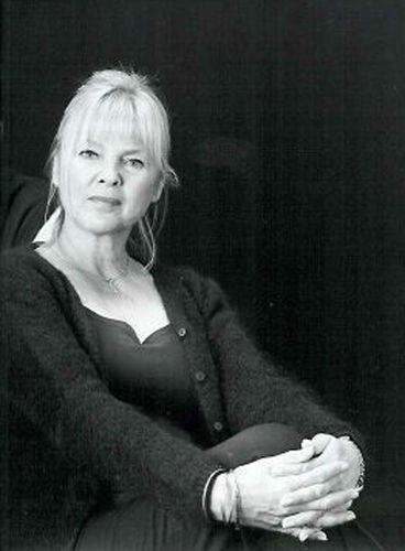 Evelyn-Alice Dorner