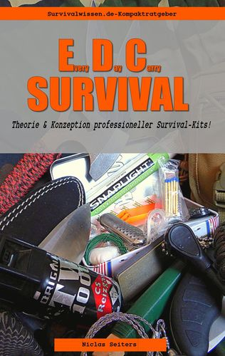 EveryDayCarry-Survival