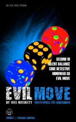 Evil Move