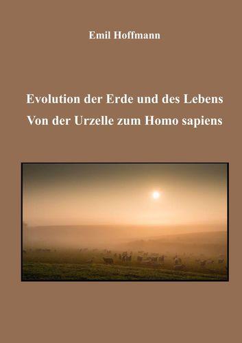 Evolution der Erde und des Lebens