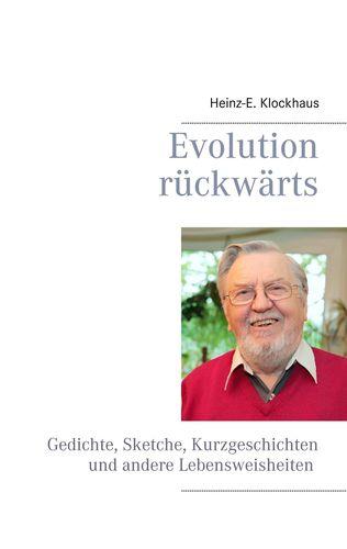 Evolution rückwärts