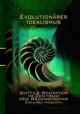 Evolutionärer Idealismus
