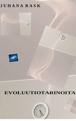 Evoluutiotarinoita