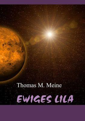 Ewiges Lila
